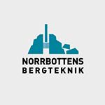 Norrbottens Bergteknik AB