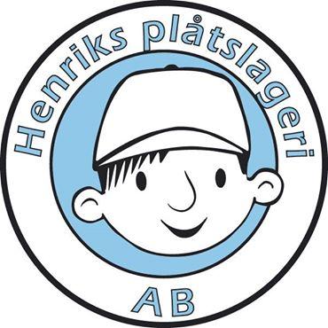 Henriks Plåtslageri AB