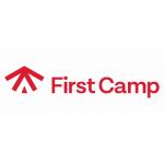 First Camp Stensö-Kalmar