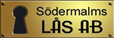 Södermalms Lås AB
