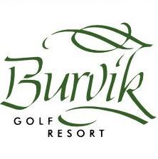 Burvik Golfklubb