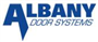 Albany Door Systems AB