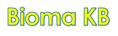 Bioma KB