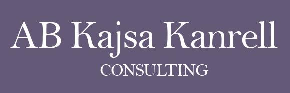AB Kajsa Kanrell Consulting