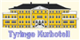 Tyringe Hotellfastigheter AB