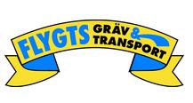Flygts Gräv & Transport AB