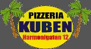 Kuben Pizzeria