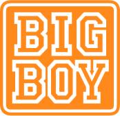 Big Boy Norr AB