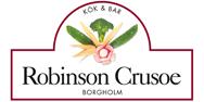 Restaurang Robinson Crusoe
