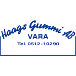 Haags Gummi AB / Däckpartner