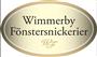 Wimmerby Fönstersnickerier AB