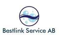 Bestlink Services AB