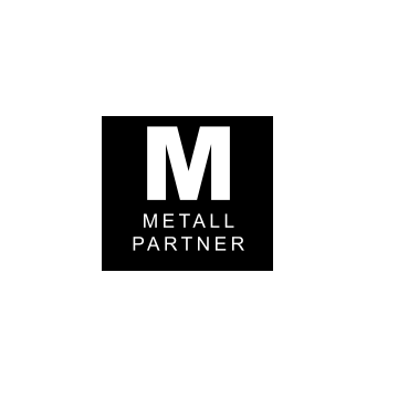 Metallpartner Sandviken AB