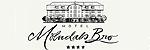 Hotell Mölndals bro