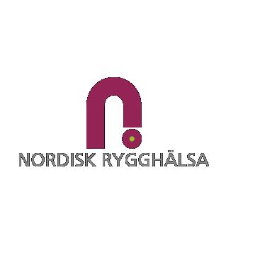 Nordisk Rygghälsa AB