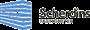 Scherdin Holding i Umeå AB