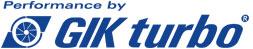 Gik Turboteknik AB