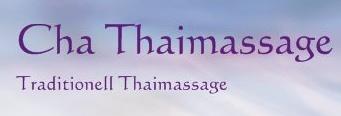 Chaweewan Thaimassage
