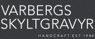 Varbergs Skyltgravyr AB