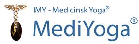 Institutet för Medicinsk Yoga