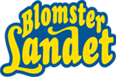 Blomsterlandet Strömpilen Umeå