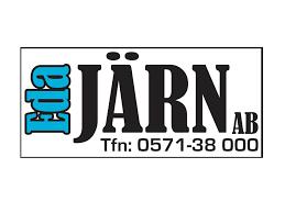 Eda Järn AB