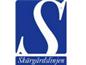 Skärgårdslinjen i Göteborg & Bohuslän AB