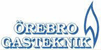 Örebro Gasteknik AB