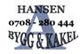 Anders Hansén Bilförmedling