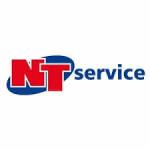 NT Service AB