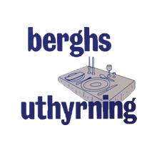 Berghs Uthyrning AB